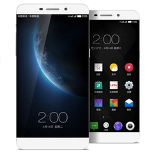 Original 5.5 inch Letv Le1 Pro 32GB IPS Screen 4G Android 5.0 Letv Le One Pro Smart Phone, Qualcomm Snapdragon 810 Octa Core