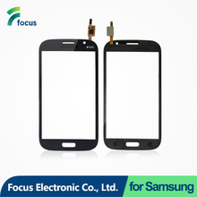 High quality touch screen digitizer for samsung i9082