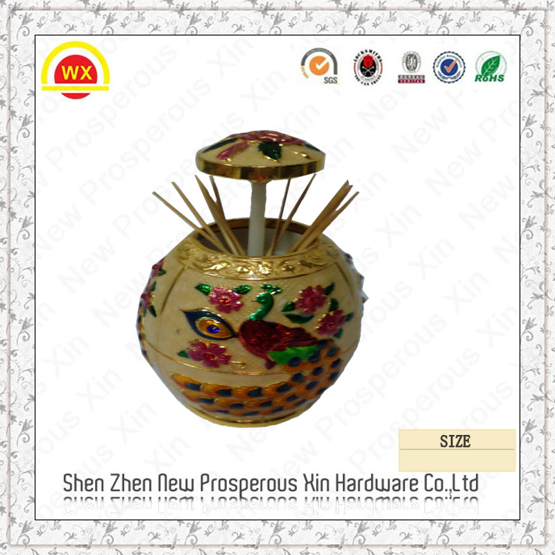 Funny auto antique personal toothpick holder buy personal toothpick holder antique toothpick - Personal toothpick holder ...