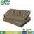 hot sales wpc composite decking plastic decking timber