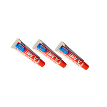 travel small toothpaste in wholesale empty tubes soap and toothpaste