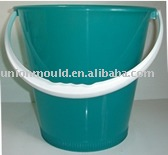 Paint water bucket molds barrel mould pail cask mold tub runlet mould