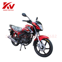Wholesale Motorcycles factory price cheap 150cc sports bike motorcycle