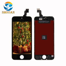 manufacture cheap lcd for iPhone 5,cheap for iphone 5 lcd with digitizer