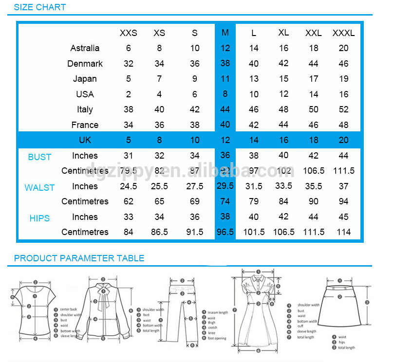 2017 wholesale bandage backless bodycon casual summer women dress