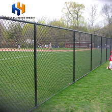 cheap dog kennels lowes chain link hot sale temporary fence panels
