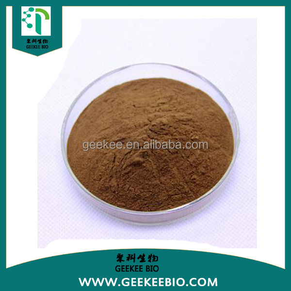 GMP 100% Natural Freeze Dried Onion Powder 100% Natural 95% Quercetin dried onion extract