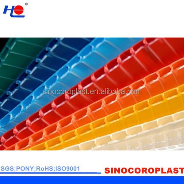 pp plastic corrugated sheet coroplast buy plastic corrugated sheet coroplast 4x8 coroplast. Black Bedroom Furniture Sets. Home Design Ideas