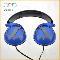 PHB BM82 new inventions skull mp3 player headphones from online wholesale shop