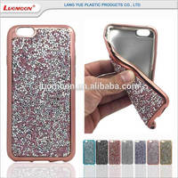 luxury glitter bling Austria drill rhinestone diamond cell phone case cover for Sony xperia premium compact aqua z c 2 3 4 5 6