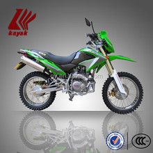 2014 200cc china off road motorcycle,KN200GY-5C