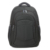 Welcome to custom-made adult school bag or leather school bag