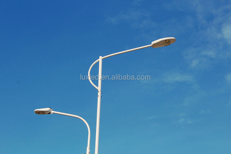 ip65 waterproof high lumen high efficiency 40 outdoor street lighting fixtures