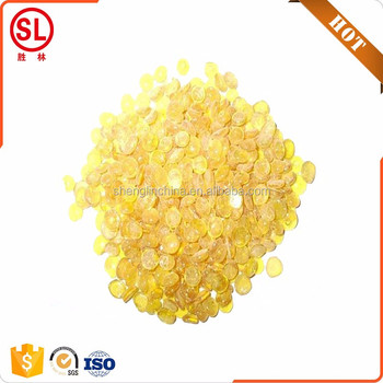 Factory low price c5 hydrocarbon resin