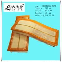 Navistar 49cc Washable Stainless Steel Air Filter 96536697