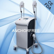 Korean Cosmetics Machine Forever Free Hair Removal