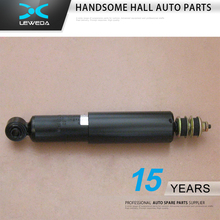 48511-80056 Auto Racing Coilover Best Selling Shock Absorber Hydraulic Shock Absorber for TOYOTA HIACE III Wagon 444104