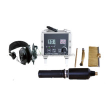 DJ-9 Holiday spark leak detector