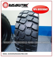 new chinese manufacturer good quality radial otr tire 21.00r25 15.5r25 16.00r25 14.00r24 24.00r35 27.00r49 37.00r57 14.00r25