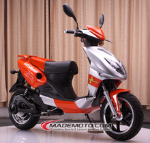 2015 New Model China Cheap Electric Motorcycle / Electric Motor Scooter for Sale