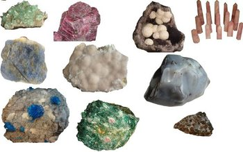 Crystals , Minerals, Massagers, Wands, Metaphysical Collectibles