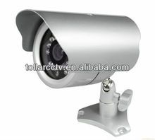 ultra low light camera Star light vandal-proof 600tvl cctv security outdoor camera