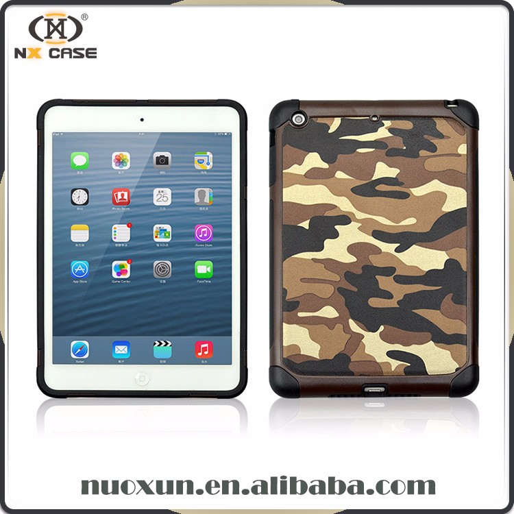 High quality hot sale fashion style case cover for ipad
