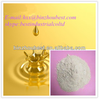 Buy activated clay powder used lube oil in China on Alibaba.com