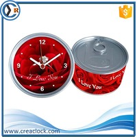 Wholesale gift items for resale Low cost romantic beautiful love gift