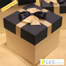 custom jewelry gift boxes,paper Box for jewelry