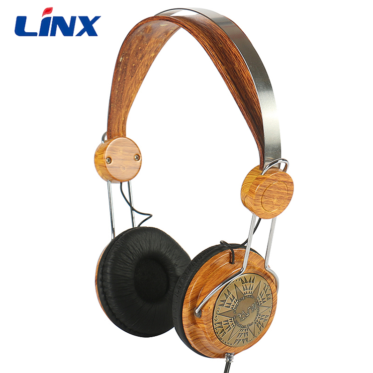 newest portable headset super bass headset popular wholesale headphone