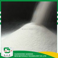 Buy Limestone for poultry feed in China on Alibaba.com