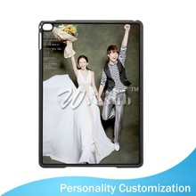 For iPad Air 2 Case Sublimation
