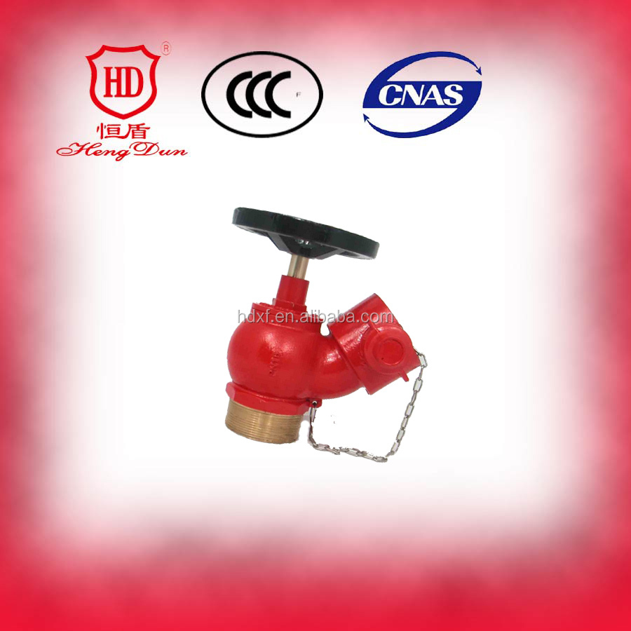 2.5 fire hydrant valve,fire hydrant prices,valves for hydrants