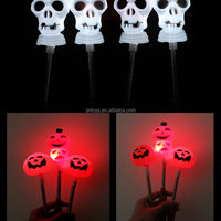 For Childrens Holloween Items Flashing Light