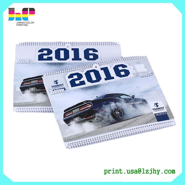 Brochure printed cheap color book printing brochure paper for Order cheap prints online