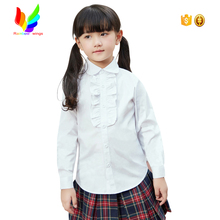 Dongguan Factory High Quality Children's Clothing Wholesale
