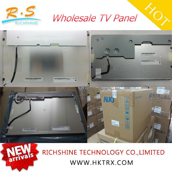 2014 Wholesale Brand New 17.3 inch Industrial LCD G173HW01 V0 1920*1080