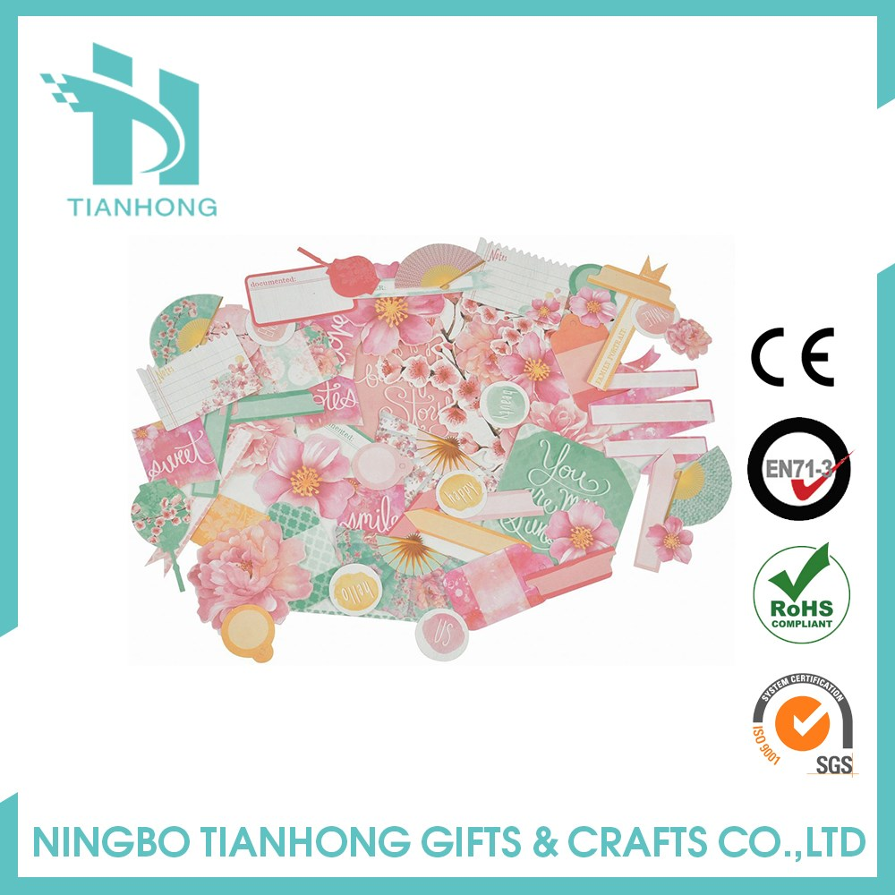 List manufacturers of chart paper craft decoration buy for Chart paper craft work
