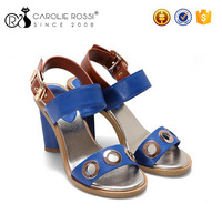 girls latest high heel shoes arab women kito sandals