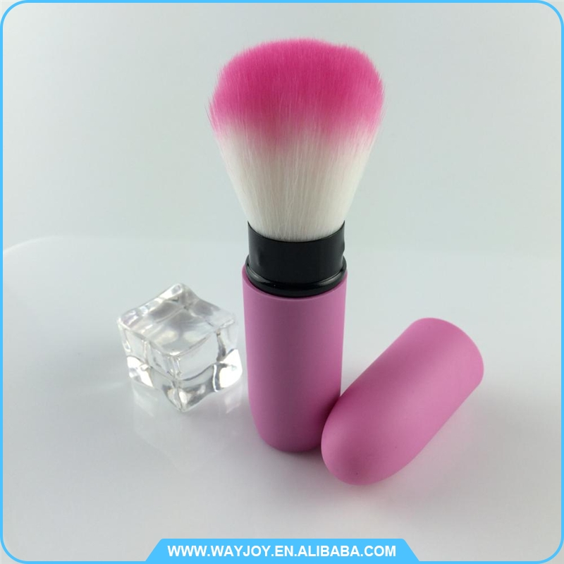 the ultimate tool latest make up loose powder blush brush