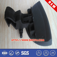 China Supplier for Small Nonstandard Plastic Injection Molding Product