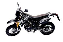 new model 250cc cross bike