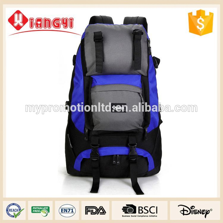 wholesale neoprene quilted sport backpack laptop bags