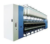 Needle punch jute felt machine for Agricultural