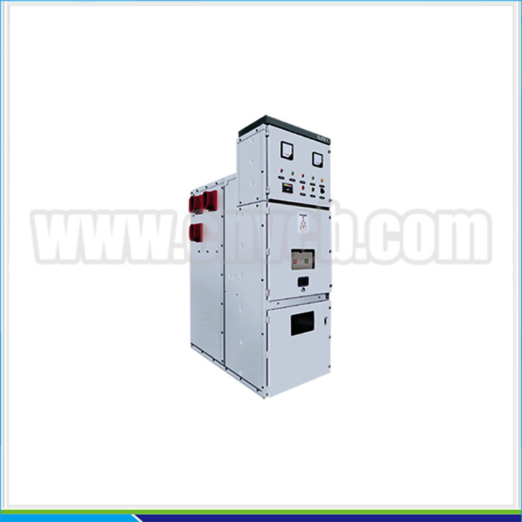SW03 KYN28-24 Medium voltage KYN28-24 distribution board switchboard high voltage switchgear