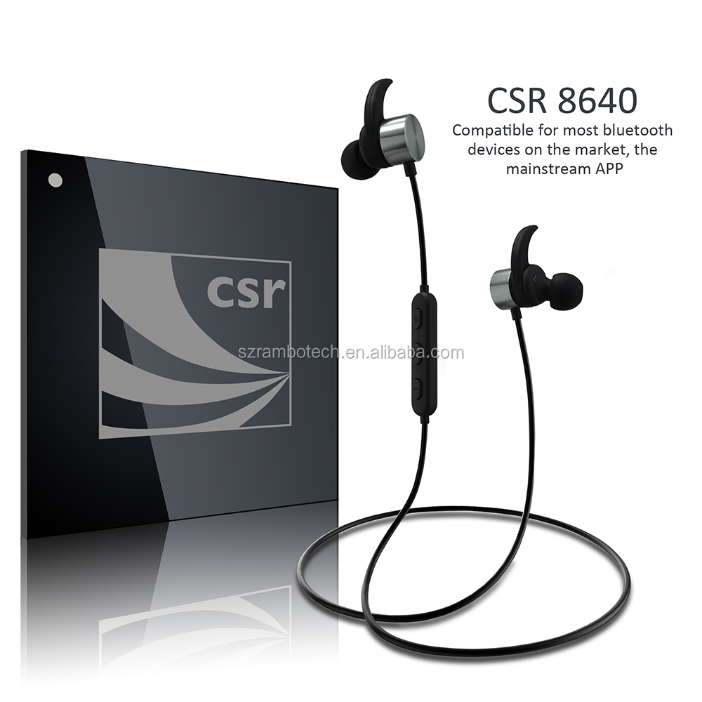Mini bluetooth headset enjoyou for sale wireless bluetooth in-ear earbuds 4.0 stereo BT headset R1615