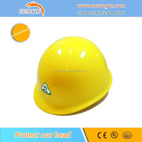 Industrial Japanese 4 Points EN397 Safety Helmet