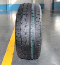 Scrap tyre uk hilo used cars tyre for sale 275 / 35r19