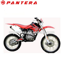 2016 Excellent material 125 cc Motorcycle For Sale